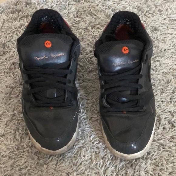 sports shoes b3d2f 303b5 M5af0d35d2ab8c5e896facfeb